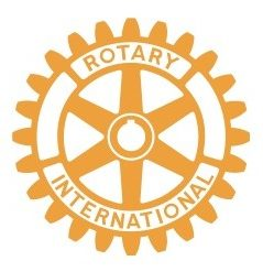 Rotary Passport to Service Club
